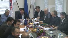 Нейков: БФС да спре черното тото