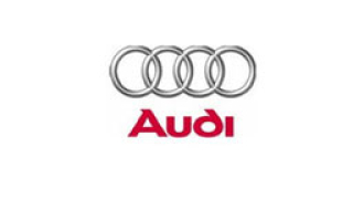 """Audi Q1 ще е """"смес"""" от SUV, спортбек и комби"""
