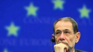ЕС иска разследване на изборите в Иран