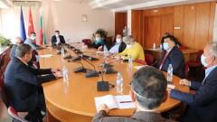 """""""БСП за България"""" се разраства до 21 формации"""