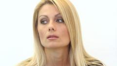 Венета Райкова: Аз съм див балкански субект!