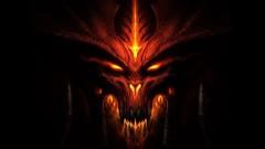 Blizzard готви Diablo IV