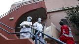 Нови 13 320 заразени с коронавирус в Италия