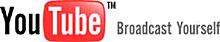 Над 2 млрд. посещения на ден отчита You Tube