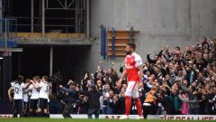 Всичко свърши! Северен Лондон има нов господар - Али и Кейн пратиха Арсенал в небитието