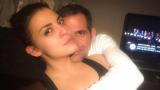 Деси Цонева: Приятелят ми е бил гадже на леля ми!