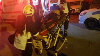 15 убити и 7 ранени при стрелба в мексикански нощен клуб