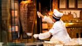 Топ 10 на най-добрите традиционни ястия в света