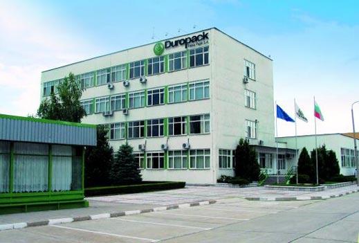 КЗК разреши сделка за покупката на предприятие за велпапе