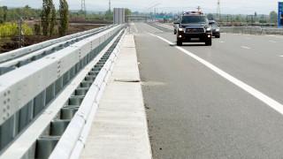 Кметове в Кърджалийско искат подкрепа за изграждане на околовръстен път