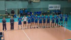 Левски посреща Арда, ЦСКА - Тетевен в първия кръг