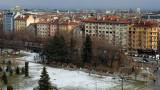 В кои райони живеят хората с най-високи доходи в София?