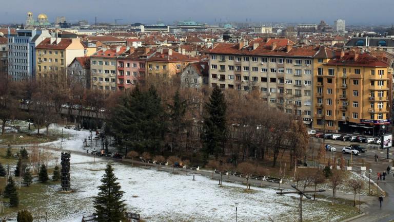 Пазарът на имоти преди 10 години и днес: Какви са разликите и приликите?