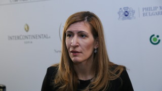 България предлага високо качество на разумна цена, убедена Ангелкова