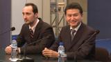 Суперскандал разтресе Руската шахматна федерация