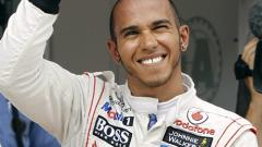 Хамилтън: Мечтата на всеки пилот е Ферари