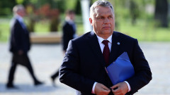 Виктор Орбан разговаря с областния управител на Разград, остана впечатлен от Лудогорието
