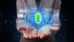 Батерии от ново поколение подготвят технологична революция?