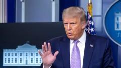 Белият дом призова за бойкот на Goodyear