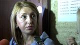 Владимира Янева поиска пълен опис на делата на Мирослава Тодорова