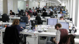 Работодателите могат да следят интернет разговорите на служителите си, реши съд на ЕС