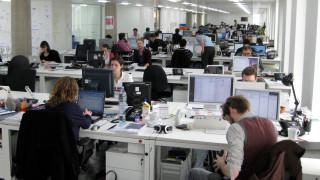 България изпреварва Гърция и Испания по качество на човешкия капитал