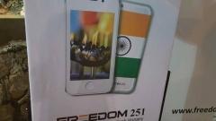 В Индия пускат най-евтиния смартфон в света - под 4 долара