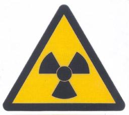 Радиоактивен йод в дъждовната вода в Румъния