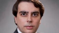 Василев спокоен за цените на тока от 1 юли
