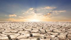 Хората унищожават природата - застрашават храната, водата и енергията