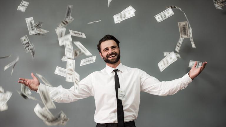 7 мита за личните финанси