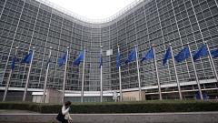 Брюксел разследва BMW, Daimler и Volkswagen за монопол