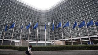 Брюксел ни плаши със съд  заради киберпрестъпленията