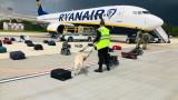 Еврокомисар: Принудителното отклоняване на Ryanair беше държавно пиратство