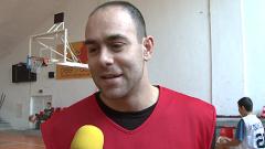 Рилецо с трета победа в Балканската лига