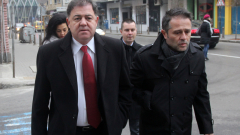 Сдържани и лаконични започват лидерите на РБ да мислят съдбата на блока