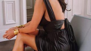 Катрин Зита-Джоунс вярва, че е твърде стара за любовни сцени