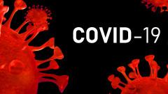 86 нови случаи на COVID-19 в Египет за последните 24 часа