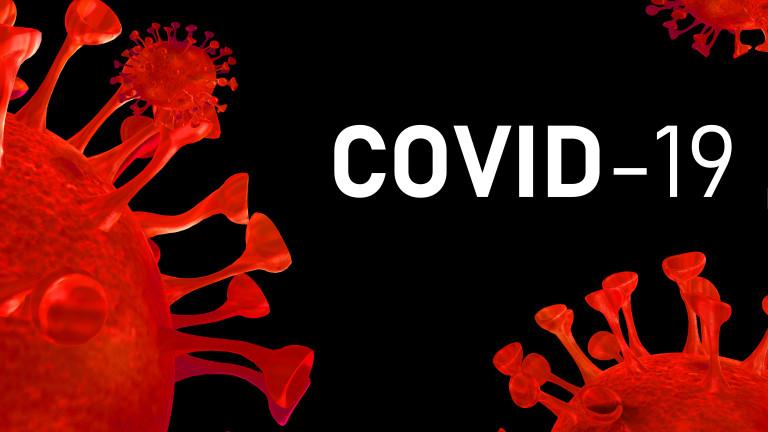 Огнище на COVID-19  в социален дом в Твърдица