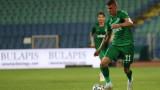 Всички възможни съперници на Лудогорец в квалификациите на Шампионска лига