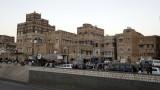 16 загинали при нови сражения в Йемен