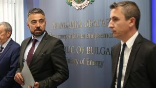 Александър Николов: Енергийните дружества са в лошо финансово състояние