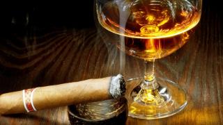 Къде цигарите, алкохолът и наркотиците са най-евтини?