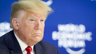 Тръмп: Ще наложим нови автомобилни тарифи, ако няма търговска сделка с ЕС