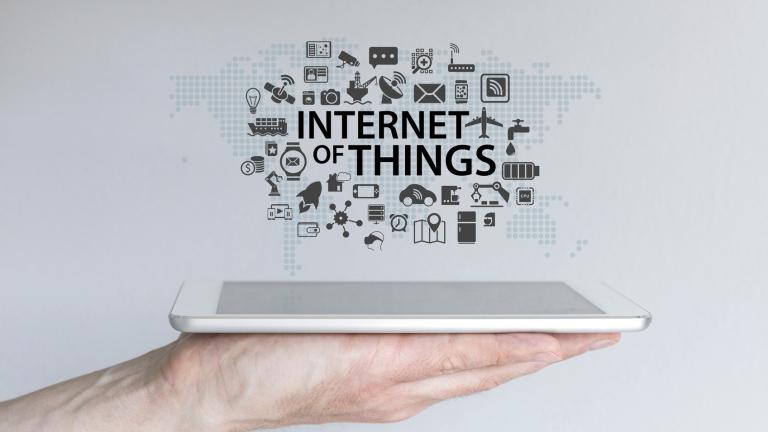"""Южна Корея пуска първата частна мрежа за """"Интернет на нещата"""""""