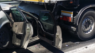 Прокуратурата търси виновен за катастрофата в Ихтиман