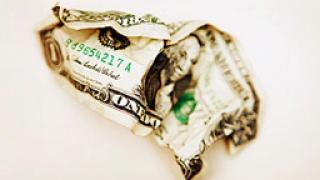 Бразилия и Уругвай се отказват от долара