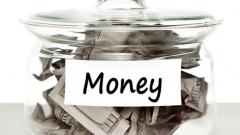 Американците имат средно по 0 долара спестявания