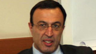 Петър Стоянов: Нужни са нови лидери на десните партии