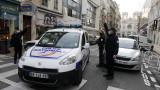 Терористът от Ница е мигрант от Тунис, пристигнал в Европа преди седмици